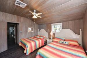 A House on Siesta Beach, Vily  Siesta Key - big - 61