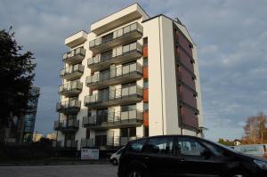 Apartament 14ka Ustroń