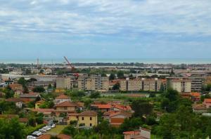 Appartamento Mare Monti - AbcAlberghi.com