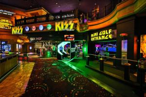 Rio All-Suite Hotel & Casino (18 of 54)