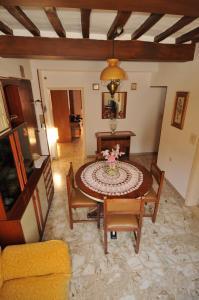 obrázek - Appartamento Gubbio Vacanze