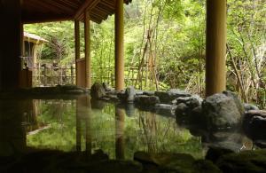 Harataki - Accommodation - Aizuwakamatsu