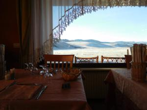 Hotel Vescovi, Hotels  Asiago - big - 22