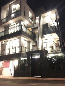 V House, Priváty  Jian - big - 31
