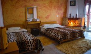obrázek - Voras Apartments