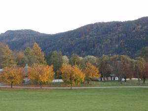obrázek - Haus Lichtblick