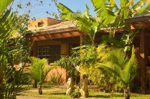 obrázek - Casas do Nando