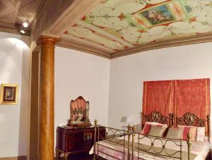 Residenza Belle Arti - AbcAlberghi.com