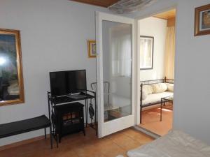 Hotel Sonnenberg Schlößchen, Szállodák  Braunlage - big - 11