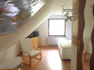 Hotel Sonnenberg Schlößchen, Szállodák  Braunlage - big - 117