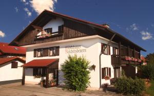 obrázek - Gästehaus Reichersbeuern