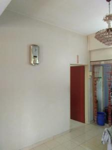 The kampar resort homestay, Priváty  Kampar - big - 24