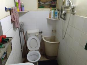 The kampar resort homestay, Privatzimmer  Kampar - big - 43