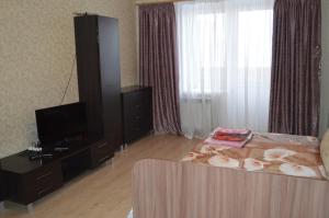 Apartamenty na Novochernushenskom - Smolensk