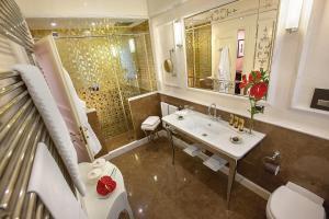Hotel Londra Palace (11 of 36)