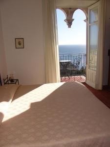 Hotel Bel Soggiorno, Hotels  Taormina - big - 9