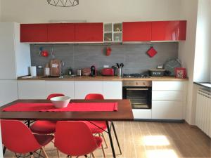 Casa di Marta - AbcAlberghi.com