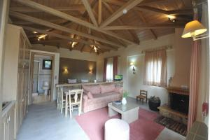 Hostels e Albergues - Pleiades