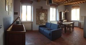 Casa De Servi - AbcAlberghi.com