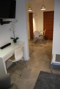 Magnolia Centrum Studio