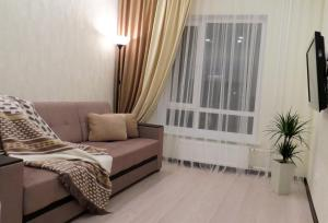 Apartment Dobriy Kot - Krechevitsy