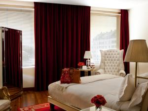 Faena Hotel Buenos Aires (6 of 35)