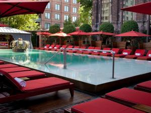 Faena Hotel Buenos Aires (20 of 35)