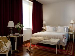 Faena Hotel Buenos Aires (16 of 35)