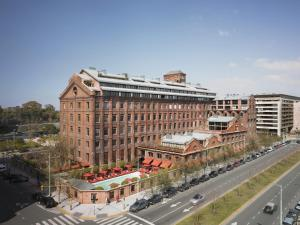 Faena Hotel Buenos Aires (22 of 35)