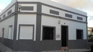 Casa Abuelo, Agüimes  - Gran Canaria