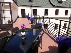 Dom na Podwalu.  Foto 10