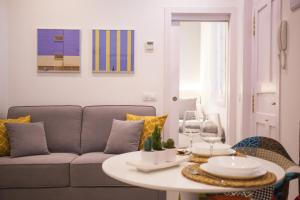 Minas Central Suites (4 of 89)
