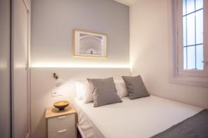 Minas Central Suites (14 of 89)