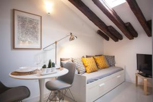 Minas Central Suites (40 of 89)