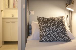 Minas Central Suites (10 of 89)