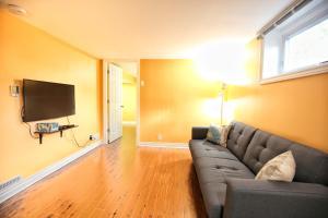 Codsell Residence, Affittacamere  Toronto - big - 26