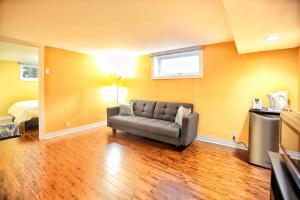 Codsell Residence, Affittacamere  Toronto - big - 29
