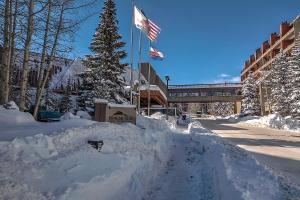 4429 Beaver Run Resort - Apartment - Breckenridge