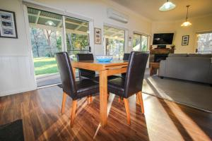 Dieudonne, Holiday homes  Harrietville - big - 5