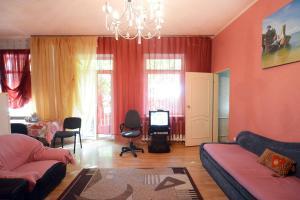 Borychiv Apartment, Appartamenti  Kiev - big - 3