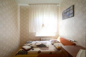 Borychiv Apartment, Appartamenti  Kiev - big - 4