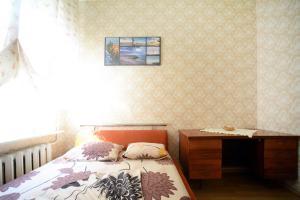 Borychiv Apartment, Appartamenti  Kiev - big - 6
