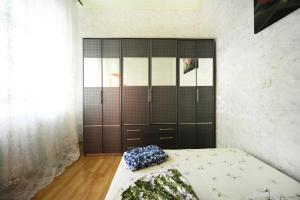 Borychiv Apartment, Appartamenti  Kiev - big - 8