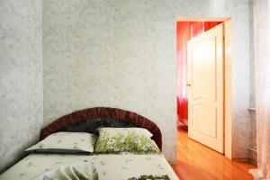 Borychiv Apartment, Appartamenti  Kiev - big - 2