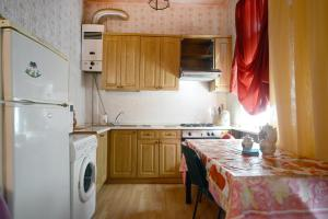 Borychiv Apartment, Appartamenti  Kiev - big - 11