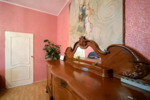Borychiv Apartment, Appartamenti  Kiev - big - 12