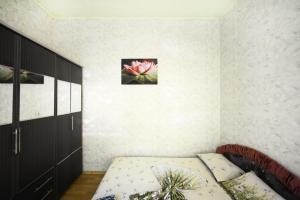 Borychiv Apartment, Appartamenti  Kiev - big - 14