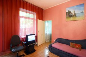 Borychiv Apartment, Appartamenti  Kiev - big - 16