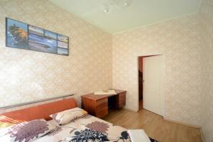 Borychiv Apartment, Appartamenti  Kiev - big - 17