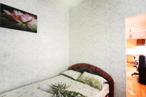 Borychiv Apartment, Appartamenti  Kiev - big - 18
